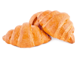 Kouzina Catering